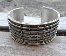 guitar bracelet 3.jpg