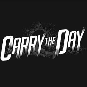 carry the day.png