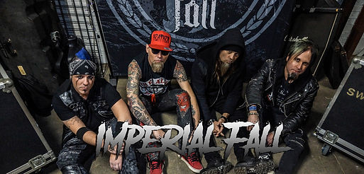 imperial fall.jpg