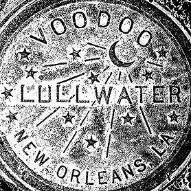 lullwater.jpg