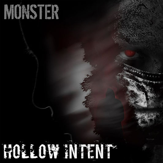 Hollow Monster.jpg