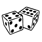 dice_edited.png