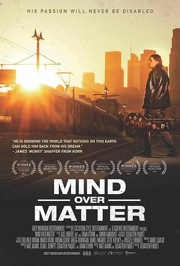 mind-over-matter.jpg