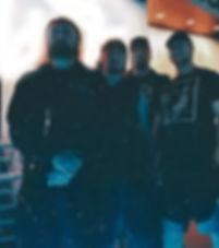 Beneath the Hollow band photo.jpg