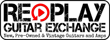 replay-guitar-exchange-logo.png