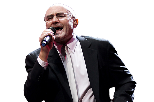 2014PhilCollins_Getty106940441300514-1_edited.png