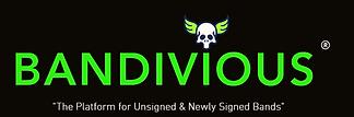 Bandivious Updated Logo Nov 2019.png