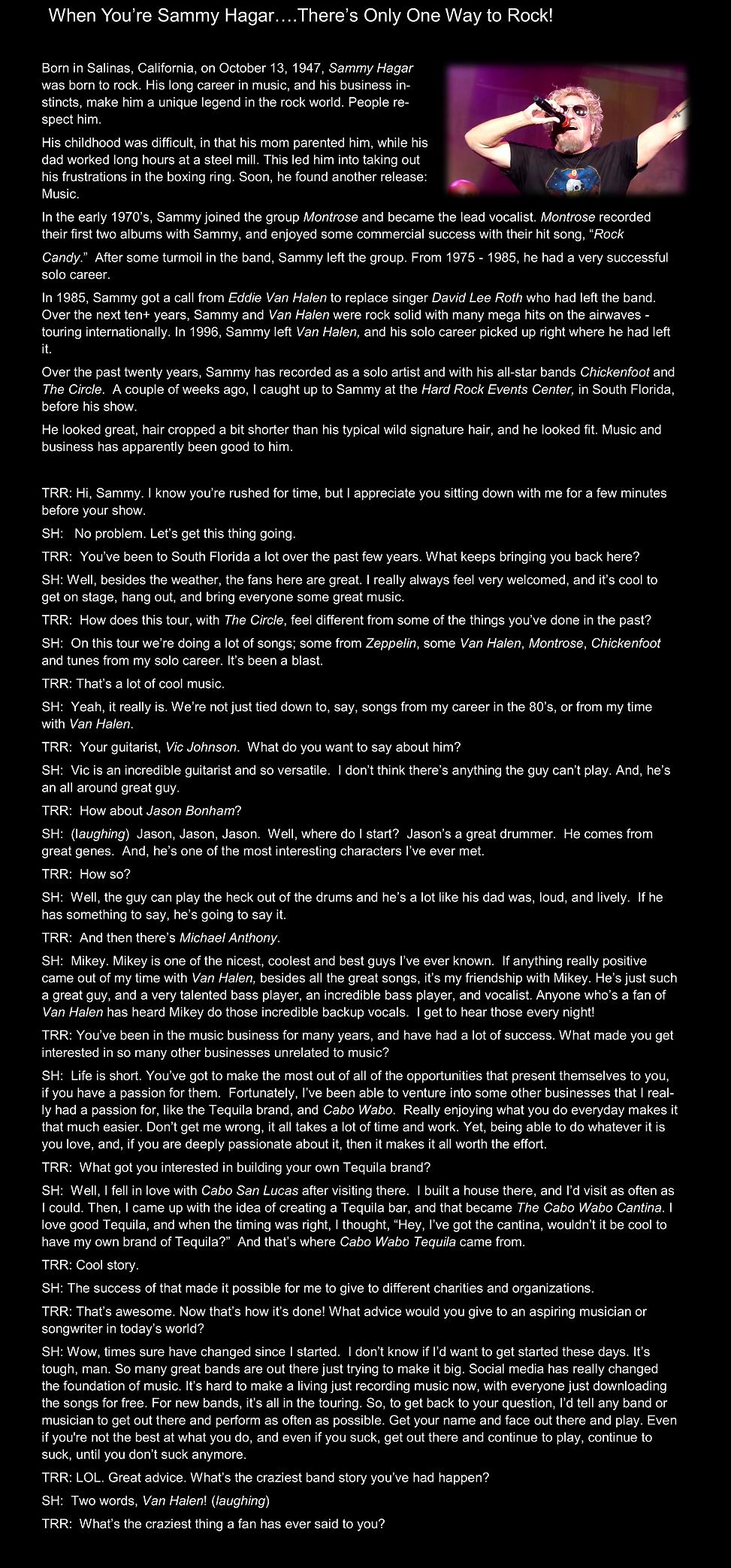 Sammy Hagar - VERY  FINAL Page 1.png