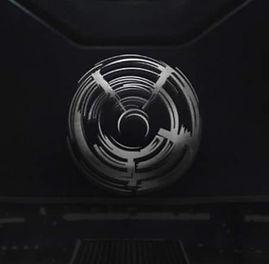 calefactor.jpg