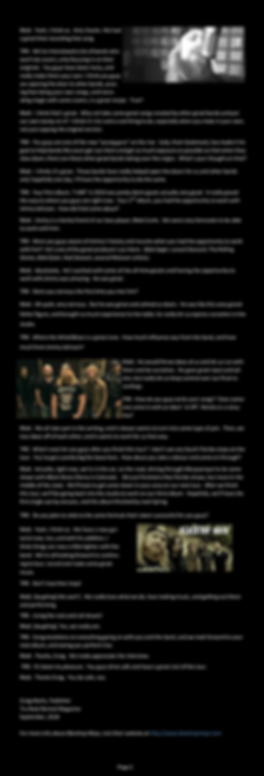 Blacktop Mojo Page 2 FINAL.png