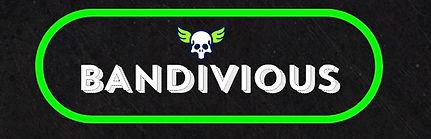 bandivious.jpg