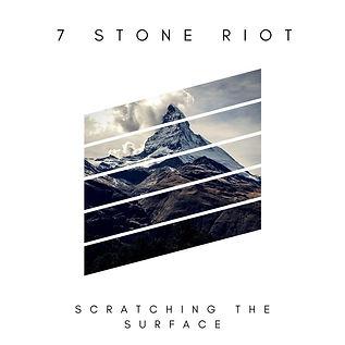 7 stone.jpg