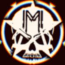 m99 logo.jpg