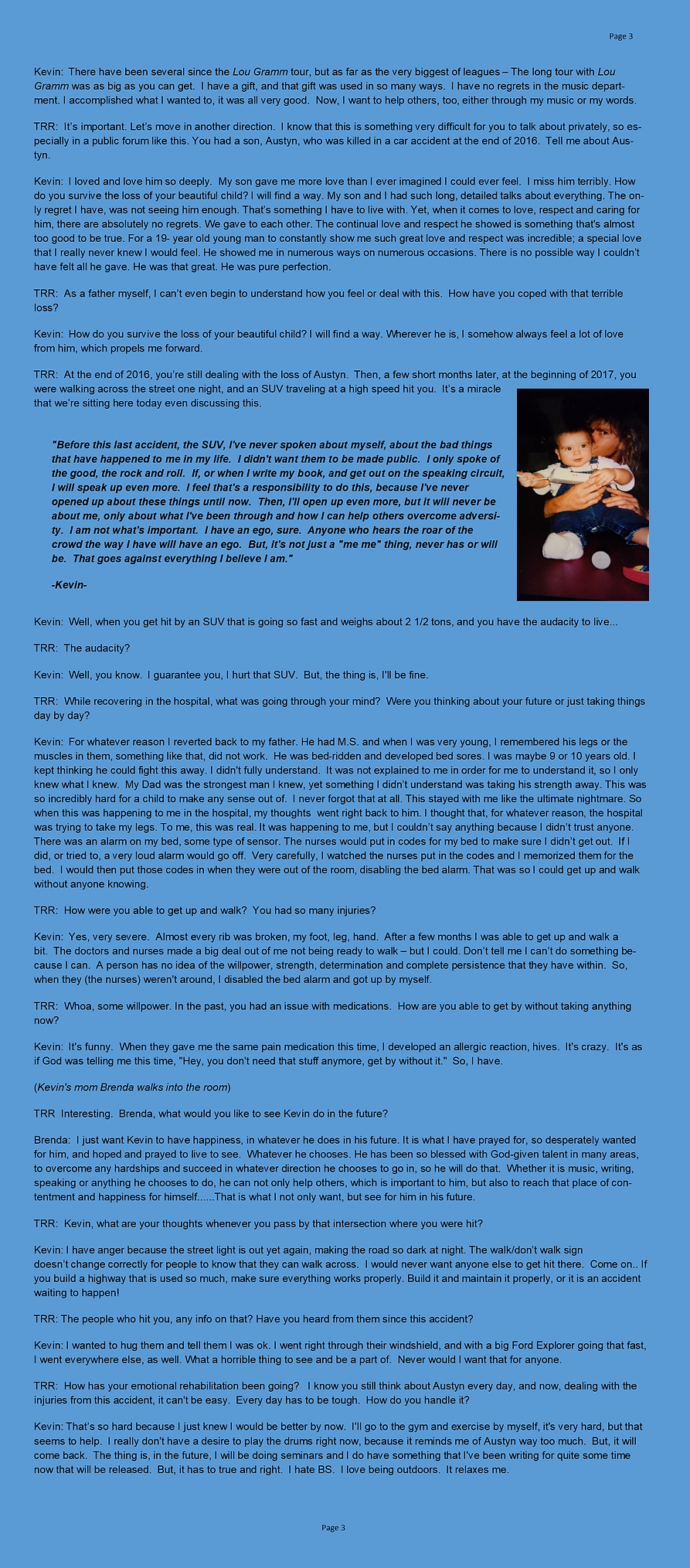 Kevin Neal, Part 2, Page 3.png