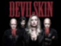 devilskin2.jpg