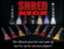 350px-Shred1.jpg