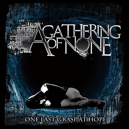 a gathering.jpg