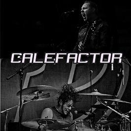 calefact.jpg