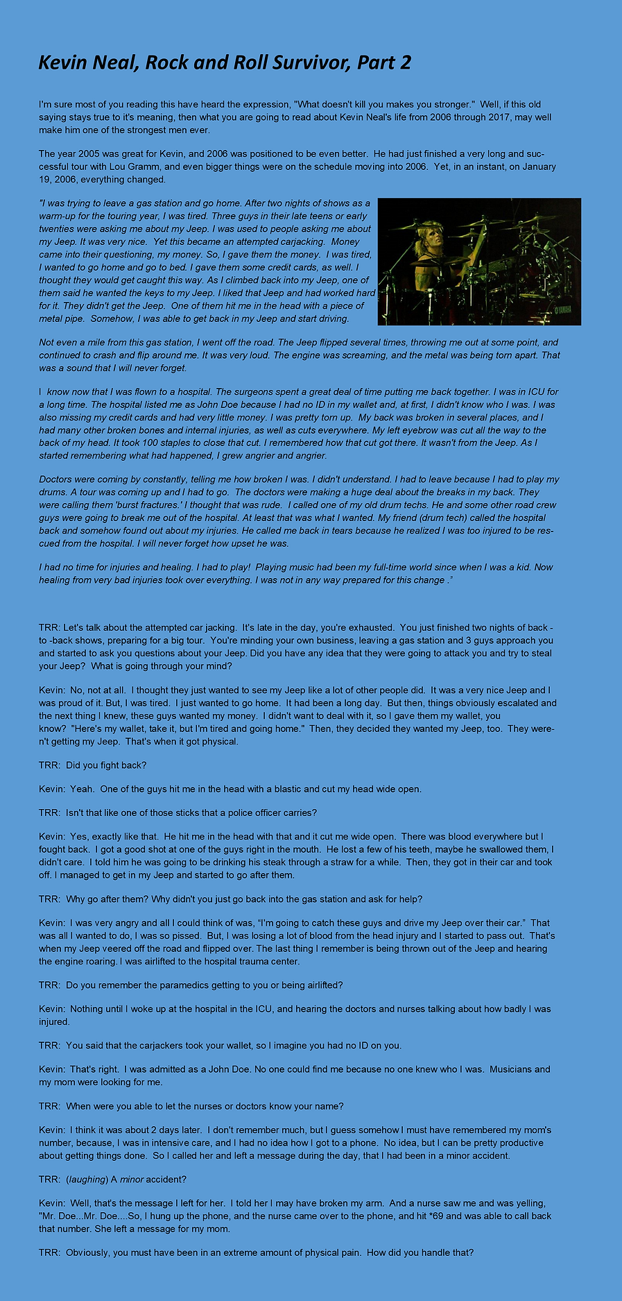 Kevin Neal, Part 2, Page 1.png