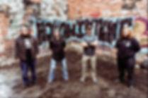 hollow_edited.jpg
