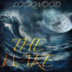 lockwood3.jpg