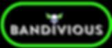 Bandivious Logo Facebook Profile.png
