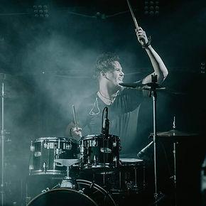 evandale drums.jpg