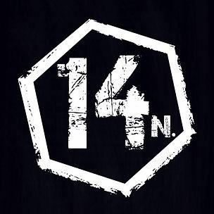 14 NORTH.jpg
