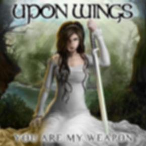 UPON-WINGS-WEAPON-FINAL-website.jpg