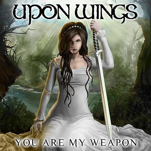 UPON-WINGS-WEAPON-FINAL-website.jpg