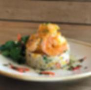 Prawn rice.jpg