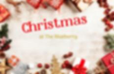 Christmas B.png