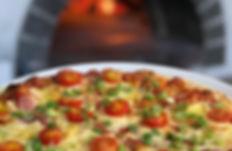 Gino Pizza.jpg