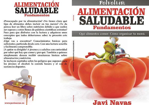 cubierta_alimentacion_saludable_2_pequeñ