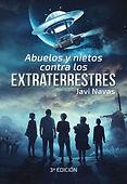 Abuelos_y_nietos_contra_los_Extraterrest