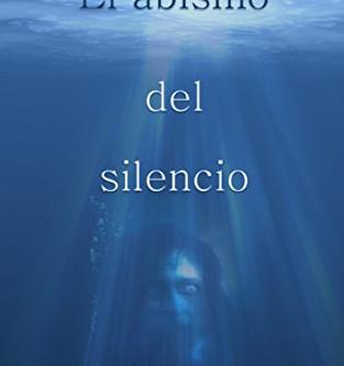 Reseña de «El abismo del silencio», de Juan R. Frau Castro