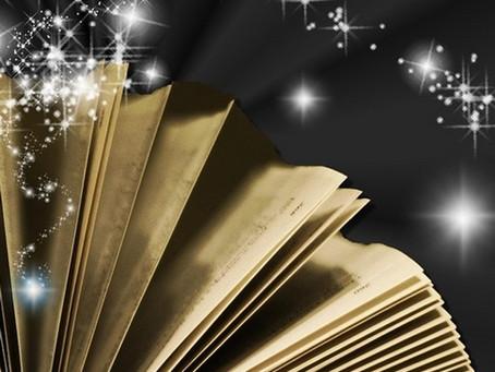 Mis mundos, mis libros