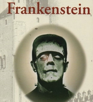Reseña de Frankenstein o el moderno Prometeo, de Mary Shelley