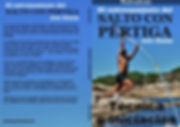 Polvoltim_num_5_LA_TECNICA_portada_COMPL