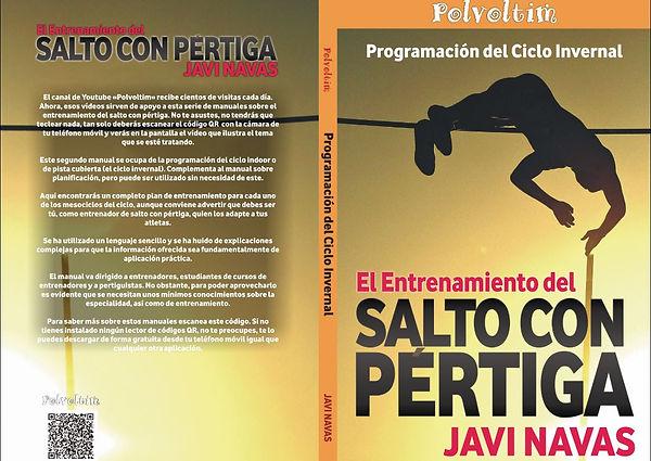 Portada_completa_Pértiga_Impresa_(2)_peq