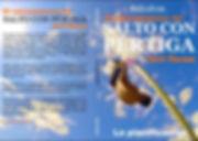 Polvoltim_num_1_planificacion_portada_CO