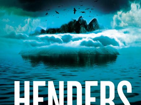 """Reseña de """"Henders"""", de Warren Fay."""