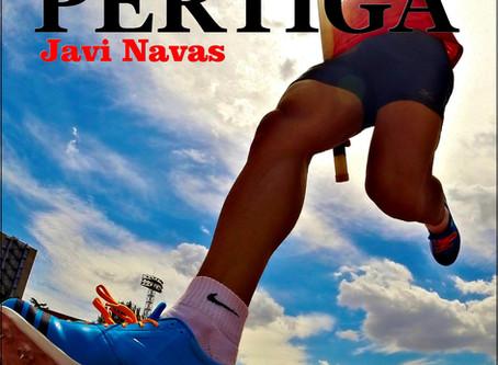 El entrenamiento del salto con pértiga. Programación del ciclo de verano, ya disponible en ebook.