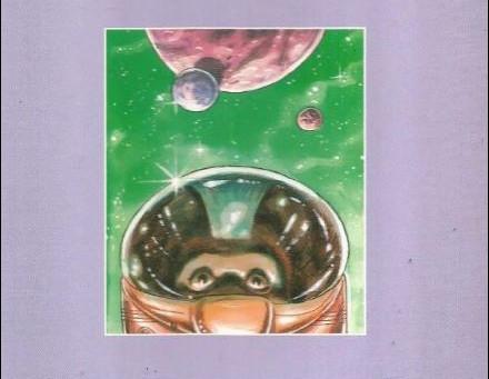 Reseña de «El centinela», de Arthur C. Clarke