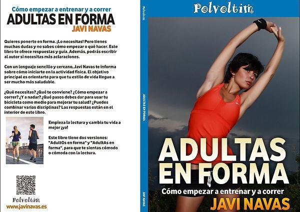 ADULTAS_IMPRESA_3 PEQUEÑA.jpg