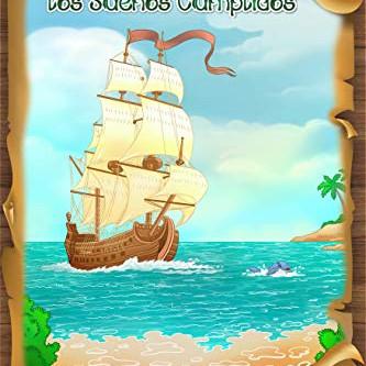 Reseña de «El viaje de los sueños cumplidos», de Diego M. Pazos