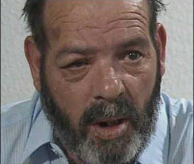 El Arropiero, peor asesino español hasta que llegó Freddy