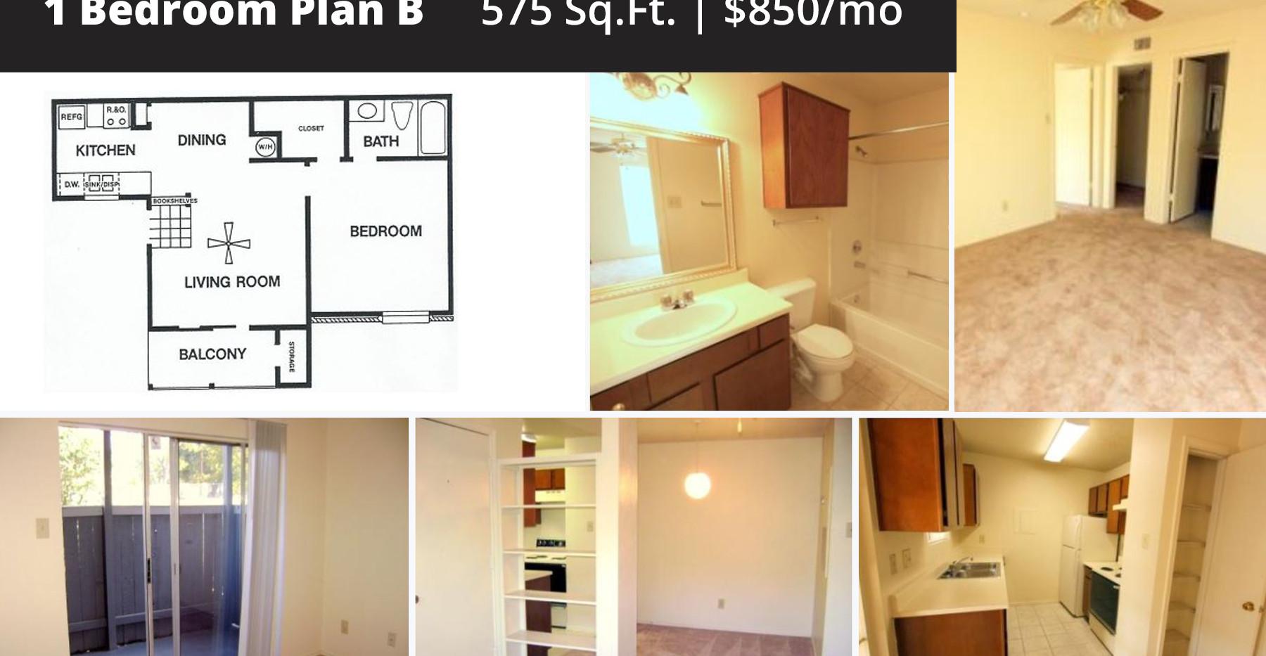 1 bedroom floor layout plan b.jpg