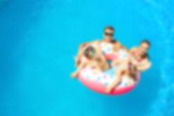 pool for sundance.jpg