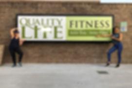 Quality Life Fitness PiYo Alexi DeLenn.j